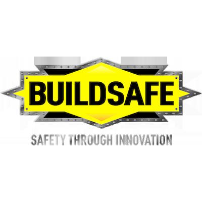 Buildsafe