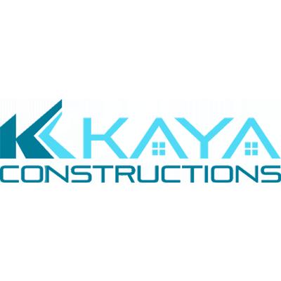 Kaya Constructions