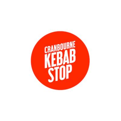 Cranbourne Kebab Stop