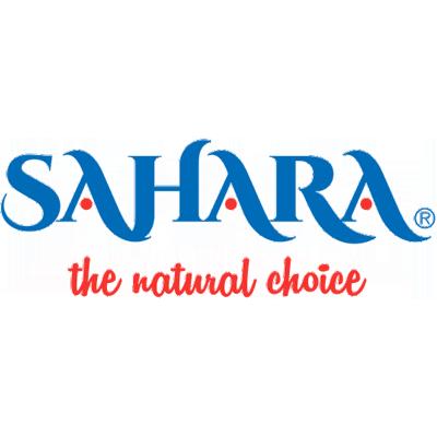 Sahara Dairy