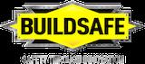 """""""Buildsafe"""