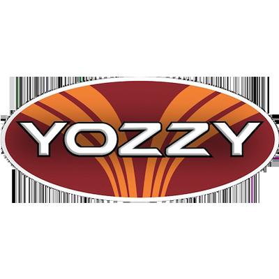 Yozzy's